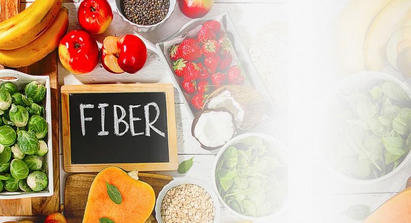 2 week diet plan to lose 15 pounds